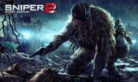 Data d'uscita definitiva per Sniper: Ghost Warrior 2