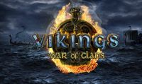 Vikings: War of Clans, uno dei migliori browser games di sempre
