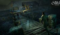 Call of Cthulhu - Ecco il trailer dell'E3