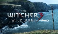 The Witcher 3: Wild Hunt - Glitch per 'diventare ricchi'