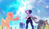 Digimon World: Next Order arriva su PS4 a inizio 2017