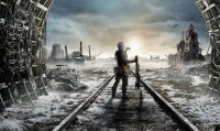 Metro Exodus - L'hands On World Tour partirà dalla Gamescom 2018