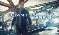 Game Awards - Attesi Quantum Break e altre IP per Xbox One