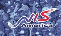 Disponibili nuovi trailer di tre titoli targati NIS America