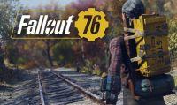 Fallout 76 - Wild Appalachia slitta di un giorno, sarà disponibile il 13 marzo