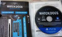 Watch Dogs - alcuni rivenditori stanno vendendo il gioco in Brasile