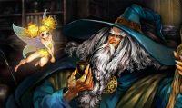 Dragon's Crown Pro - Pubblicate tantissime nuove immagini