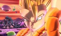 Un nuovo trailer per Dragon Ball Xenoverse 2