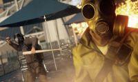 Data d'uscita di Battlefield: Hardline