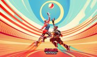 Roller Champions torna l'11 marzo con la Closed Alpha