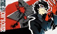 Persona 5 - Tre nuovi video dedicati ad altrettanti eroi