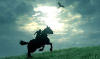 È online la recensione di Shadow of the Colossus