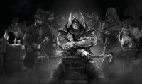 Assassin's Creed Syndicate in offerta sul PS Store