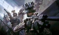 Il gameplay singleplayer di CoD: Modern Warfare sarà mostrato a breve