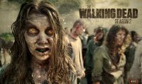 Nuovo trailer di The Walking Dead - Season 2