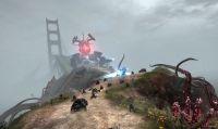 Defiance pronto al debutto sulle console di generazione attuale