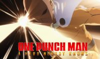 Un nuovo trailer svela quattro personaggi di One Punch Man: A Hero Nobody Knows