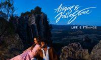 Life is Strange: True Colors - Svelata la colonna sonora originale