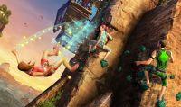 Immagini per Kinect Sports Rivals