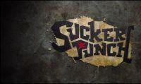Sucker Punch ha in cantiere un annuncio per l'E3?