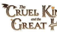 Annunciato The Cruel King and the Great Hero