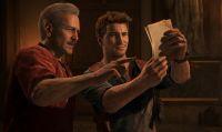 Uncharted 4 guadagna il titolo di 'fastest selling' tra i giochi PS4