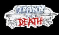 Drawn to Death - Intervista a David Jaffe, creatore del gioco