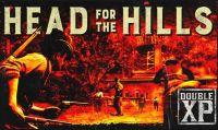 Red Dead Online – Ecco i bonus e sconti della settimana