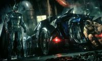Warner Bros. sospende le vendite di Arkham Knight per PC