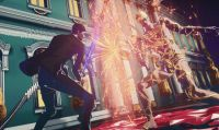 Immagini per Killer is Dead