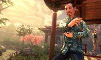 Sherlock Holmes: Crimes & Punishments confermato per PS4