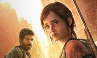 The Last of Us, ci saranno 2 pacchetti bonus per il pre-ordine