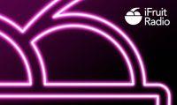 GTA Online - Arriva iFruit Radio