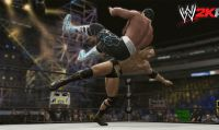 WWE 2K14 - DLC e Season Pass