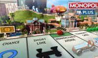 Monopoly è gratis per un periodo limitato su Uplay