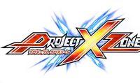 Sul Nintendo eShop la prima demo di Project X Zone per 3DS