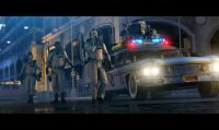 Un nuovo trailer apre i pre-order di Ghostbusters: The Video Game Remastered
