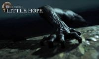 The Dark Pictures Anthology: Little Hope - Pubblicato il nuovo trailer interattivo