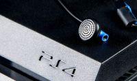 PlayStation 4 vende 20,2 milioni di unità in tutto il mondo