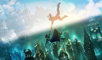 In lavorazione un nuovo capitolo della saga di BioShock?