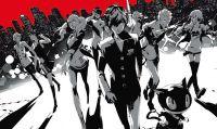 Persona 5 entra a far parte della collana PlayStation Hits