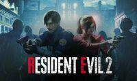 Resident Evil 2 - La demo sarà rilasciata nel corso di questa settimana?