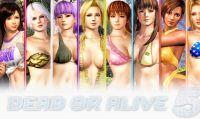 Dead or Alive 5 Ultimate: la nuova versione del picchiaduro per PS3 e Xbx360