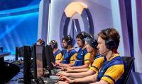 Le principali squadre eSports di Overwatch acquistate da un gruppo di imprenditori