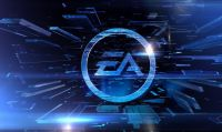 Electronic Arts svela la sua line-up