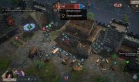 Un nuovo incredibile trailer svela la storia di Siege Survival: Gloria Victis