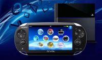 Sony non ha abbandonato la strada del gaming su portatile
