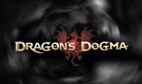 Rischio per i salvataggi di Dragon's Dogma