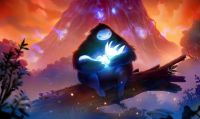 Ori and the Blind Forest - Pubblicato un nuovo video gameplay della versione Switch
