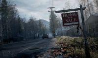Twin Mirror svela il suo nuovo teaser durante il PC Gaming Show
